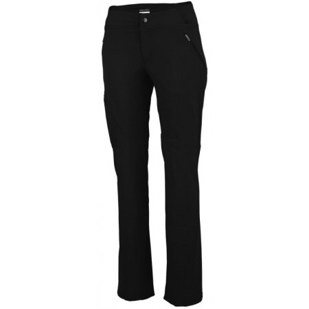 Dámské kalhoty - Columbia PASSO ALTO PANT - 1