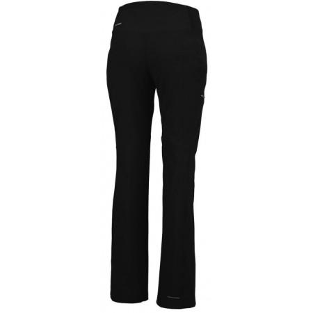 Dámské kalhoty - Columbia PASSO ALTO PANT - 2