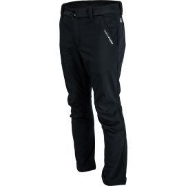 Northfinder RINGOL - Pánské softshellové kalhoty