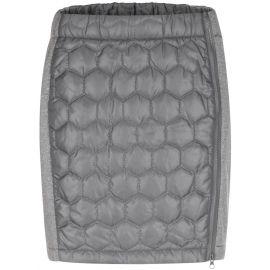 Loap MIRRIAM - Dámská sukně