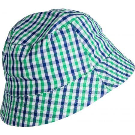 Dětský klobouček - Lewro LUMAR - 3
