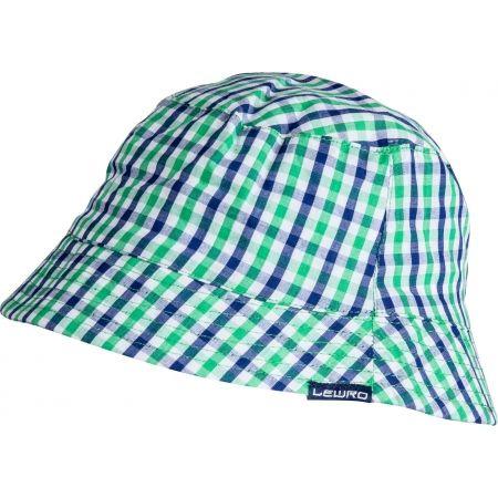 Dětský klobouček - Lewro LUMAR - 1