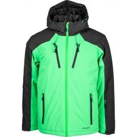 Arcore AXEL - Pánská lyžařská bunda