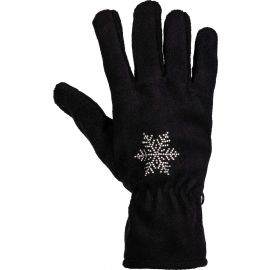 Willard MIJAKOSA - Dámské fleecové rukavice