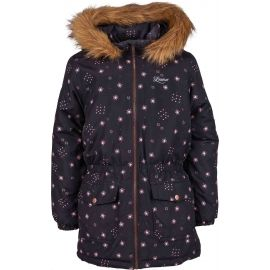 Lewro VERENA - Dívčí kabátek