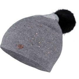 Lotto NAIMA - Dámská pletená čepice