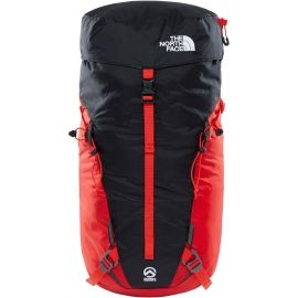 The North Face VERTO 27 - Turistický batoh