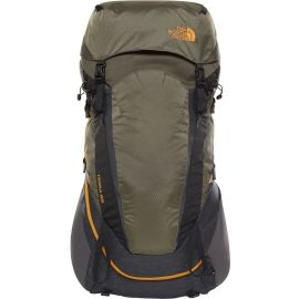 The North Face TERRA 55 - Turistický batoh