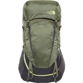 The North Face TERRA 55 W - Dámský turistický batoh