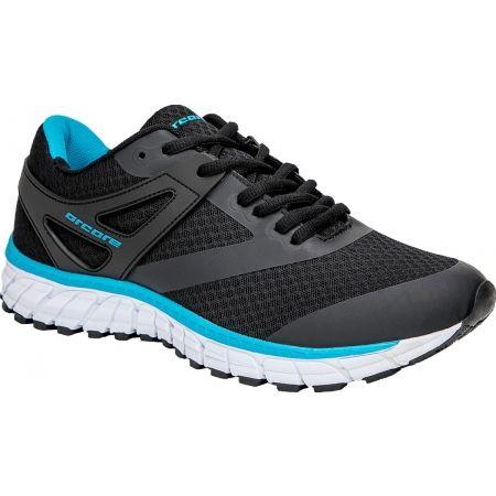 Arcore NORTON - Pánská běžecká obuv