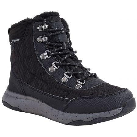 Willard CORIN - Dámská zimní obuv