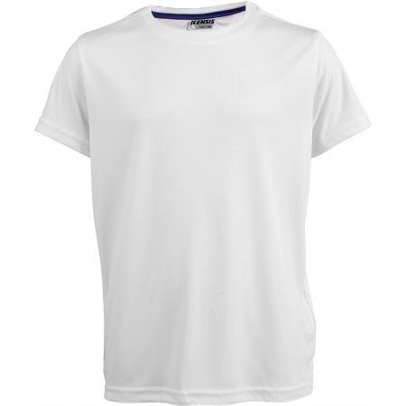 Kensis REDUS - Chlapecké sportovní triko