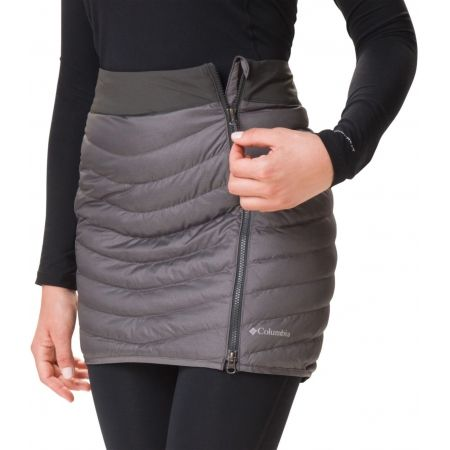 Columbia WINDGATES SKIRT - Dámská sukně
