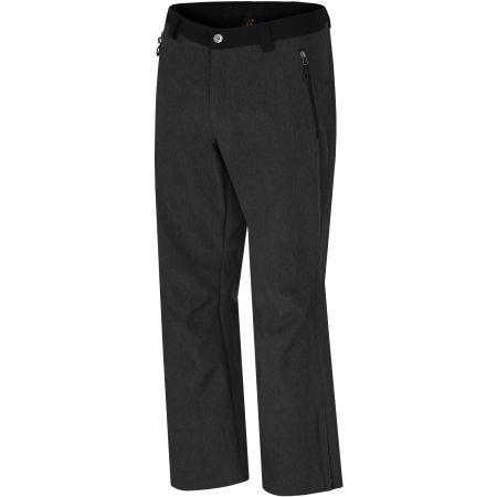 Hannah EDGARD - Pánské softshellové kalhoty