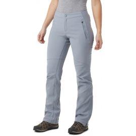 Columbia BACK BEAUTY PASSO ALTO™ HEAT PANT - Dámské outdoorové kalhoty