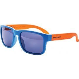 Blizzard PCC125890 - Polykarbonátové sluneční brýle