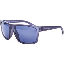 Blizzard PCC603111 - Polykarbonátové sluneční brýle