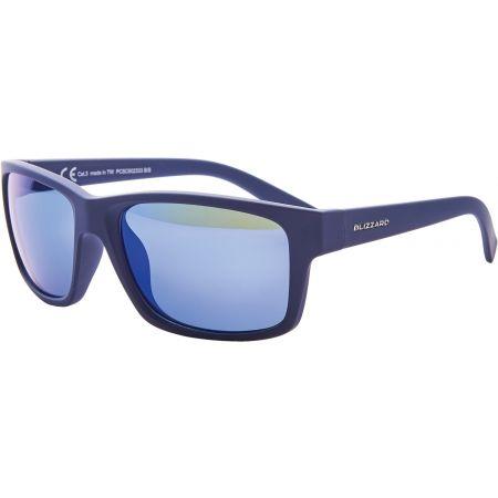 Polykarbonátové sluneční brýle - Blizzard PCSC602333 - 1