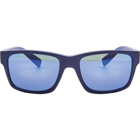 Polykarbonátové sluneční brýle - Blizzard PCSC602333 - 3