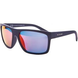 Blizzard PCSC603011 - Polykarbonátové sluneční brýle