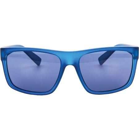 Polykarbonátové sluneční brýle - Blizzard PCSC603091 - 3