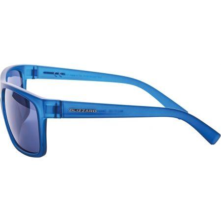 Polykarbonátové sluneční brýle - Blizzard PCSC603091 - 2