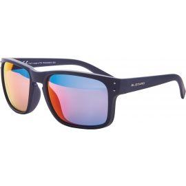 Blizzard PCSC606011 - Polykarbonátové sluneční brýle