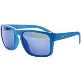 Blizzard PCSC606003 - Polykarbonátové sluneční brýle