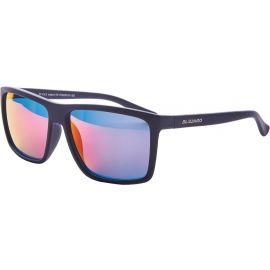 Blizzard PCSC801011 - Polykarbonátové sluneční brýle