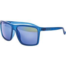 Blizzard PCSC801153 - Polykarbonátové sluneční brýle