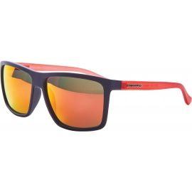 Blizzard PCSC801192 - Polykarbonátové sluneční brýle