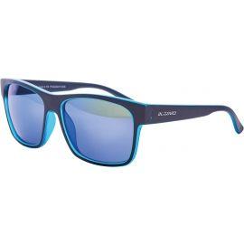 Blizzard PCSC802115 - Polykarbonátové sluneční brýle
