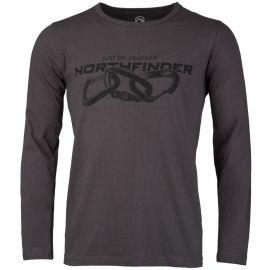 Northfinder CLIMB - Pánské triko