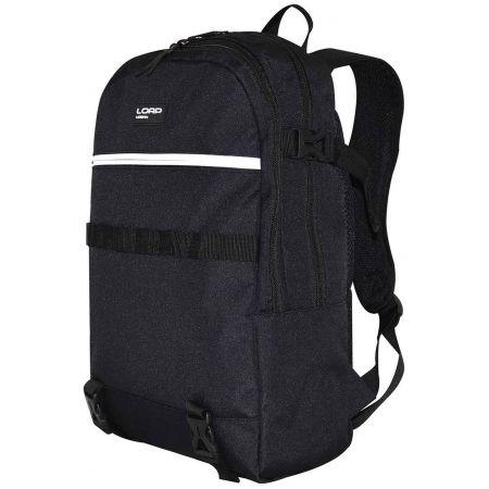 Loap TEMPLE - Městský batoh
