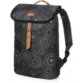 Loap EVENA - Městský batoh