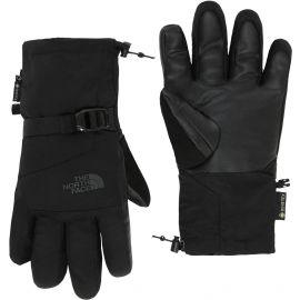 The North Face MONTANA ETIP GTX GLOVE - Pánské lyžařské rukavice