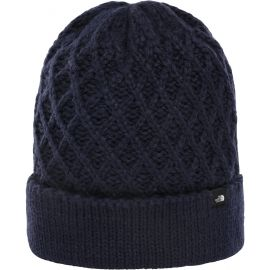 The North Face SHINSKY BEANIE - Oboustranná čepice