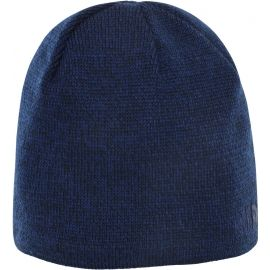 The North Face JIM BEANIE - Čepice