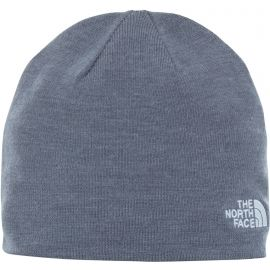 The North Face GATEWAY BEANIE - Zimní čepice