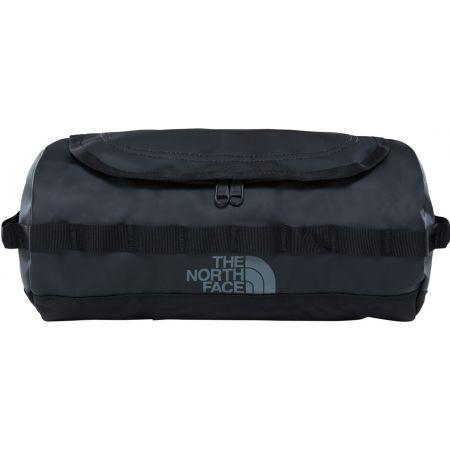 Cestovní taška - The North Face BC TRAVL CNSTER L - 1