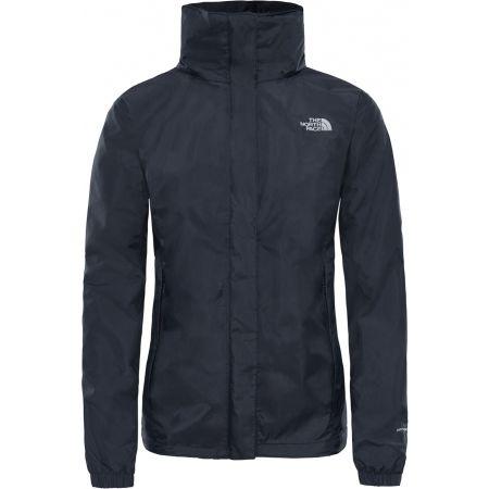 The North Face RESOLVE JKT - Dámská bunda