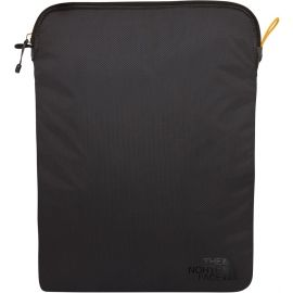 The North Face FLYWEIGHT LAPTOP 15