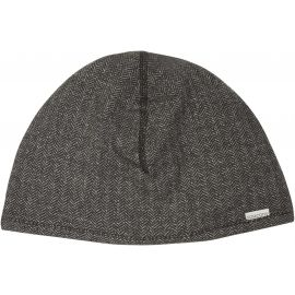 Saucony BRISK SKULL CAP - Zimní čepice