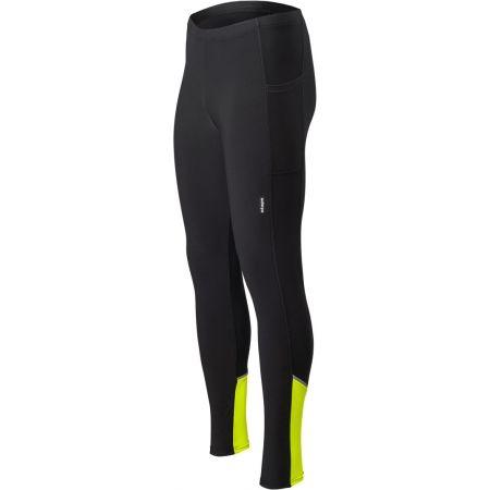 Etape SVEN - Pánské sportovní kalhoty