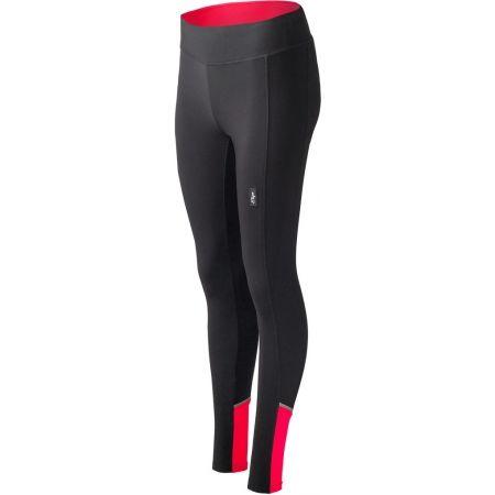 Etape REBECCA - Dámské sportovní kalhoty