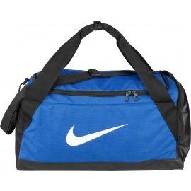 Nike BRASILIA TRAINING DUFFEL BAG S - Sportovní taška