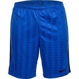 Nike ACDMY SHORT