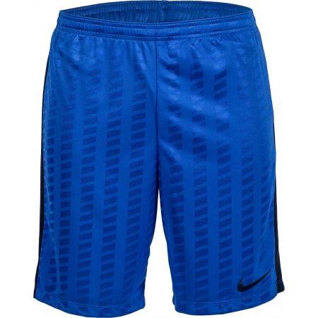 Pánské šortky - Nike ACDMY SHORT - 1