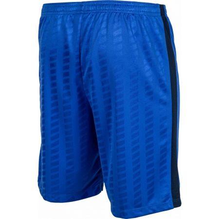 Pánské šortky - Nike ACDMY SHORT - 3