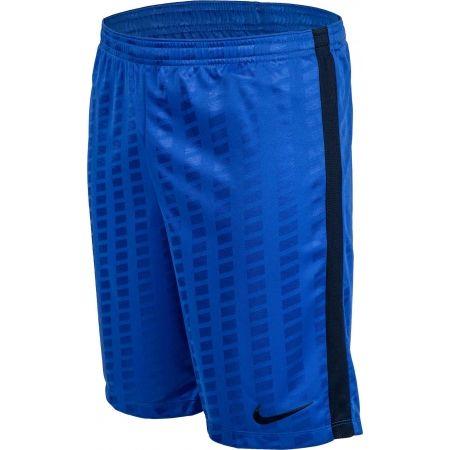 Pánské šortky - Nike ACDMY SHORT - 2